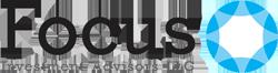 Focus Investment Advisors LLC